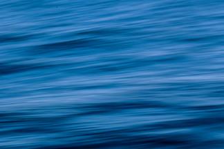 Mar Corrente