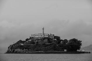 Alcatraz I