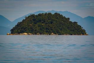 Ilhas I