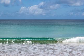 Mar de Noronha