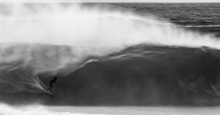 Surf III