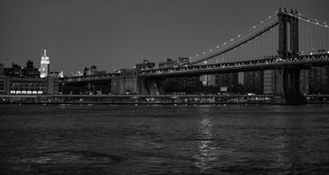 NY II