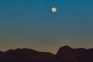 Bela Lua