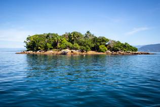 Ilhas II