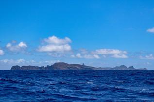 Ilha Magíca
