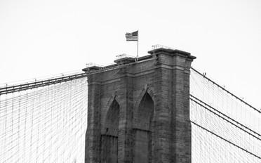 Ponte do Brooklyn I
