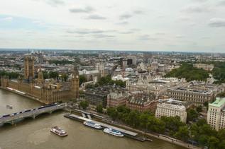 London Air