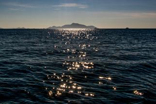 Brilho do Mar
