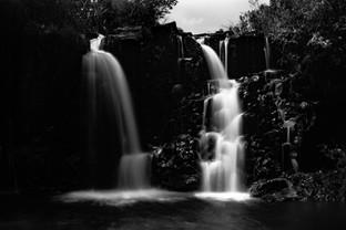Cachoeira PB