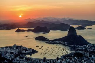 Sol Carioca