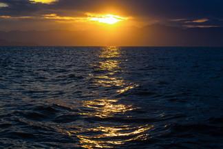 Luz do Mar II