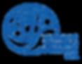 6.-EWB-USA-Blue-Logo-Transparent-Backgro