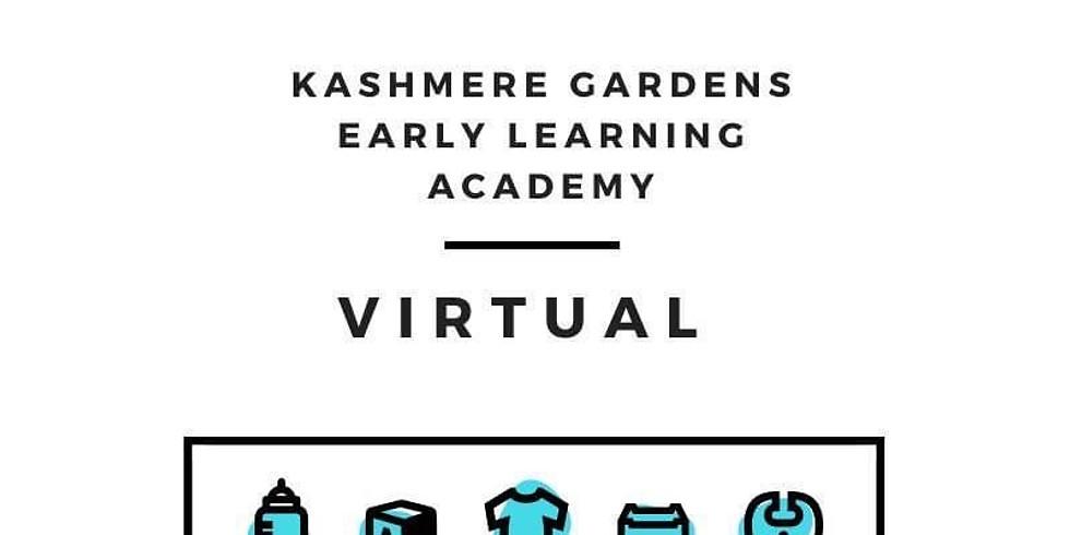 Virtual Website Launch Live Q&A