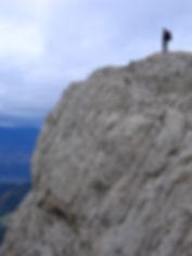 randonnée Pyrénées espagnoles