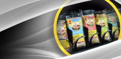 Raftul IPC Vending - header