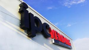 Anul incepe cu o noua filiala IPC Vending
