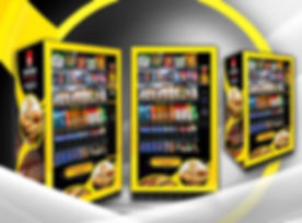 lansare - branding- snacky 2oct 2017.jpg