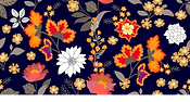 colorful-folk-art-style-border-260nw-793