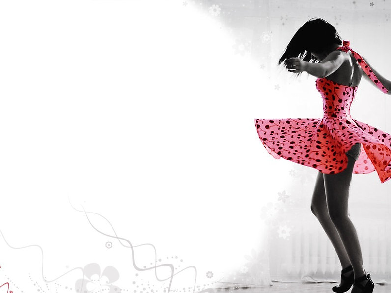 Dance-Backgrounds-024_edited.jpg