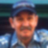945801_10200764327528185_435249941_n.jpg