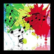 MusicSq.png