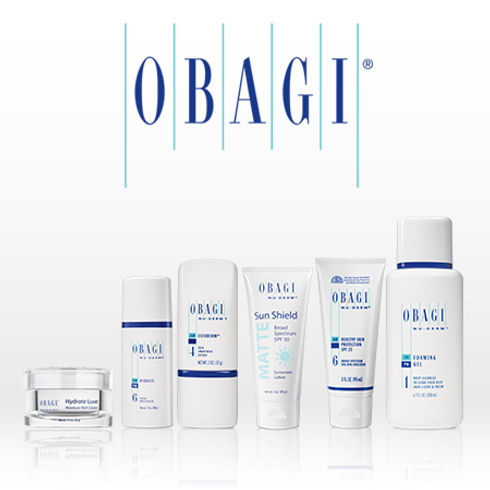 obagi-nu-derm-products.jpg