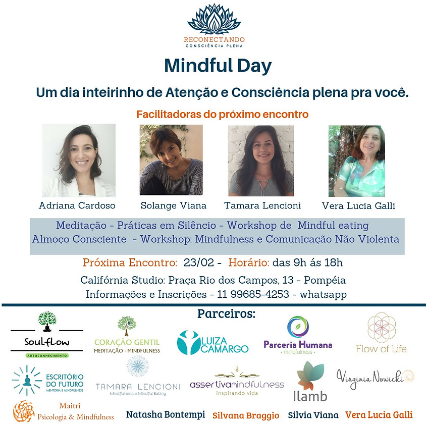 Mindful Day