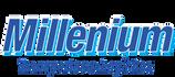 logotipo_millenium-png_editado.png