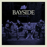 Bayside Acoustic Volume 3.jpg