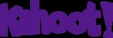 1200px-Kahoot_Logo.svg.webp
