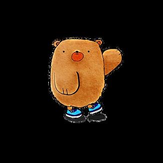 bear-3189349_1280.png