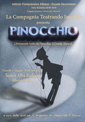 locandina pinocchio.jpg