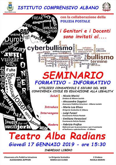 Manifesto Bulli 2019.jpg