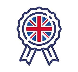 3) Certificazioni Cambridge.png