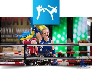 VOTE for Sofia OIofsson as 2016 IWGA Athlete of the Year!!
