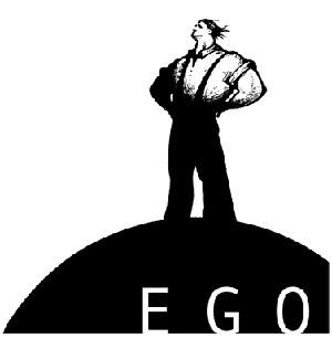 landlord ego.jpg