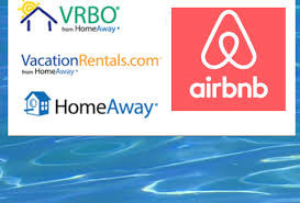 New Rules for Vegas Short-Term Rentals