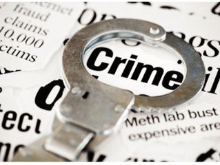 Does Crime Affect Rent Prices?
