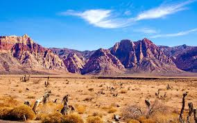 Federal Gov't Owns 84.9% of Nevada