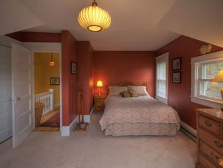Airbnb - Short Term Rentals in Las Vegas