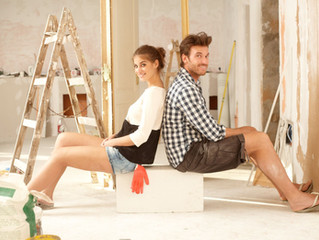 10 Home Improvements That Will Pay You Back