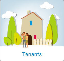 What are Tenants Rights ?