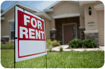 las vegas rental house property management.png