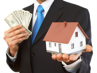 73,000 Clark Co. Homes Owed by Out of State Investors