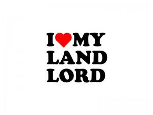 heart-my-landlord.jpg