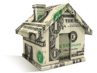 Homeowners Unaware of Recent, Higher Value