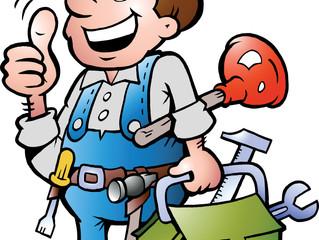 Handyman Secrets for Landlords