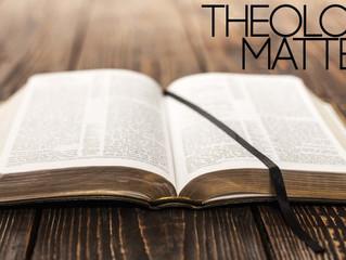 Theological Principle