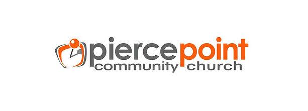 Pierce Point logo