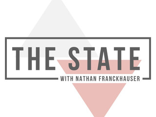 The State - Ep.4 Entertainment and Parenting